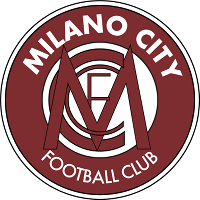 Bustese Milano City logo