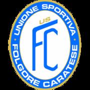 Folgore Caratese logo