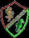 Clodiense logo