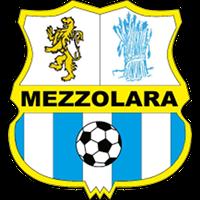 Mezzolara logo