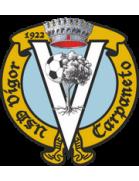 Vigor Carpaneto logo