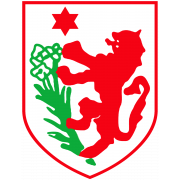 Grassina logo