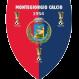 Montegiorgio logo