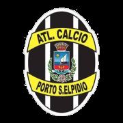 Porto Santelpidio logo