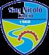 San Nicolo logo