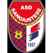 Sangiustese logo