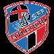 Atletico Terme Fiuggi logo
