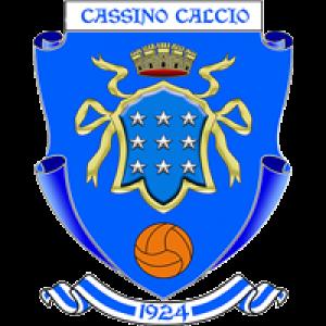 Cassino logo