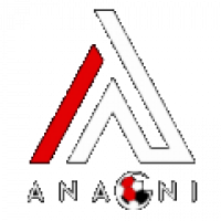 Citta di Anagni logo