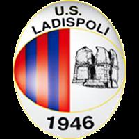 Ladispoli logo