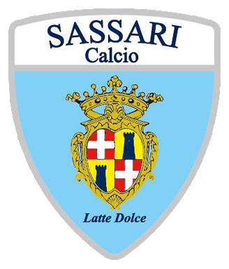 Latte Dolce logo