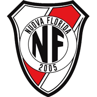 Nuova Florida logo