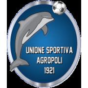 Agropoli logo