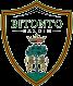 Bitonto logo