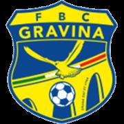 Gravina logo
