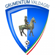 Grumentum logo
