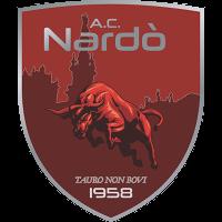 Nardo Calcio logo
