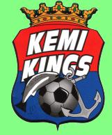 PS Kemi logo