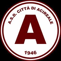 Acireale logo