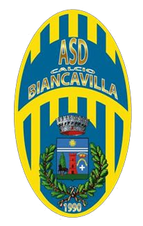 Biancavilla logo