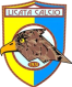 Licata logo