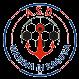 Marina di Ragusa logo