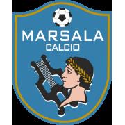 Marsala logo
