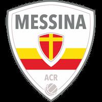 FC Messina logo