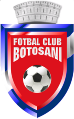 Botosani-2 logo