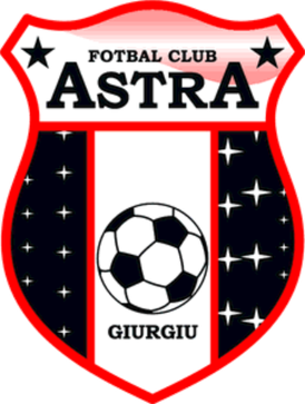 Astra-2 logo