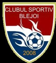 Blejoi logo