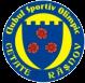 Olimpic Cetate logo