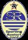 Sporting Rosiori logo