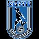 Tractorul Cetate logo