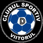 Viitorul Daesti logo