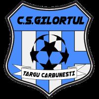 Gilortul logo