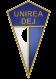 Unirea Dej logo