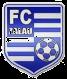 SCM Zalau logo