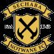 Notwane logo