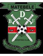 BDF XI logo