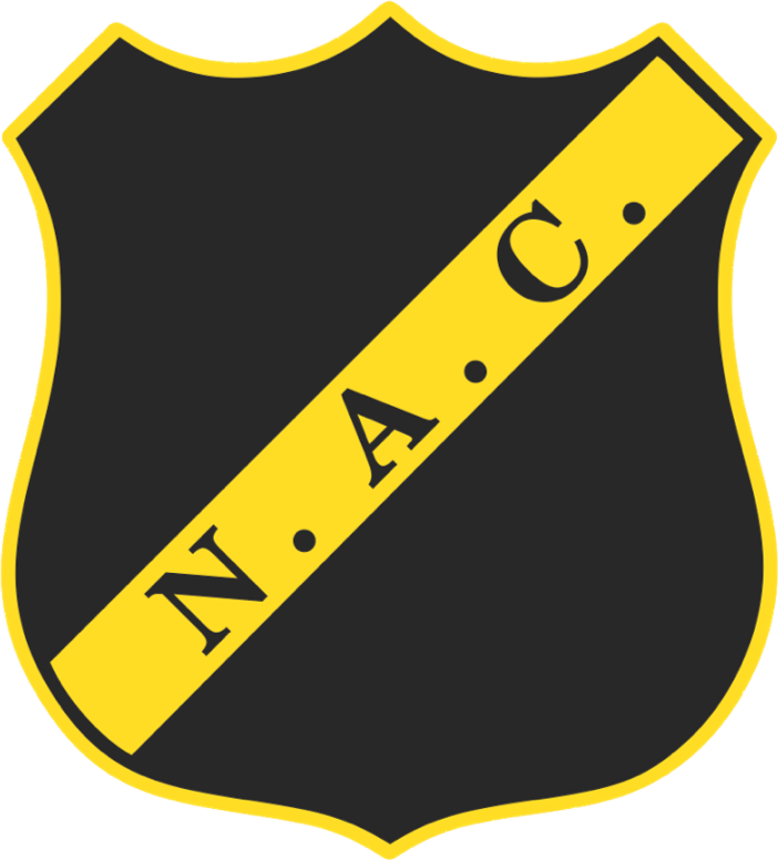 NAC U-19 logo