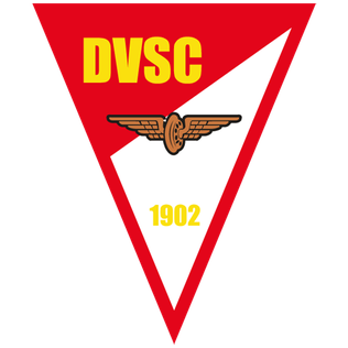 Debrecen U-19 logo