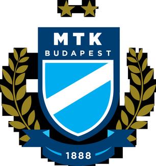 MTK U-19 logo