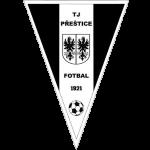 Prestice logo