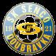 Doubravka logo