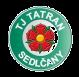 Tatran Sedlcany logo