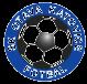 Otava Katovice logo