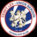 Cesky Lev logo