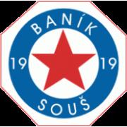 Banik Sous logo