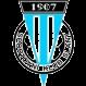 Slany logo